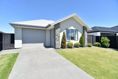 What A Great Buy In Silverstream