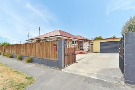 A Perfect Location With A Perfect Family Home
