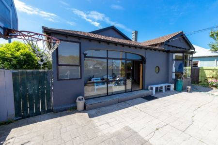 * Another Sold * Affordable St Clair Property