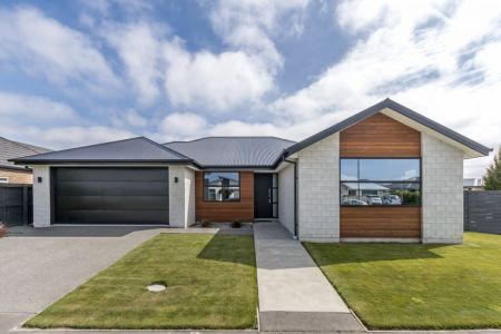 Great Home – Great Location – Great Value