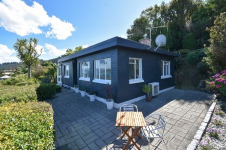 Stunning Harbour Views! Over $399,000