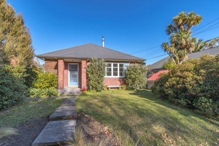 Under Offer River and Park Views ' As Is Where Is'