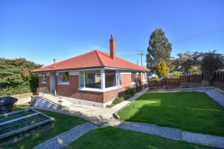 Solid Home With Double Glazing - Over $419,000