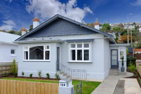 * Another SOLD * Fabulous Family Home
