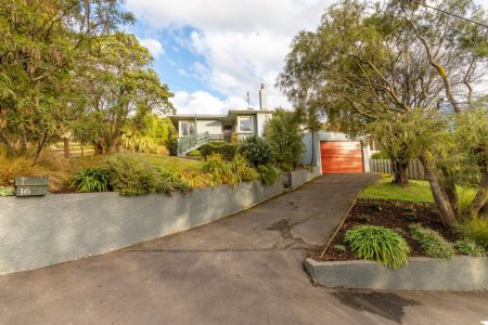 A Great Buy In Anderson Bay