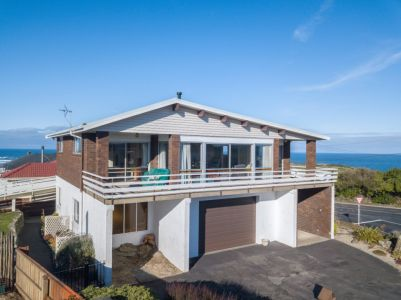 Open home cancelled - Please call for details
