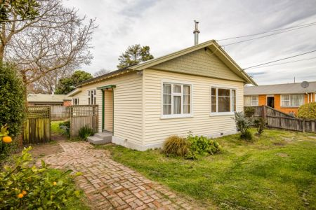 A Fine Vintage - OPEN HOME CANCELLED