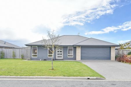 Fantastic Buying in Sought after Location