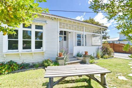 Great Family Home With Potential To Add Value