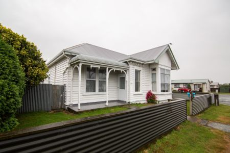 Large Affordable Investment Property