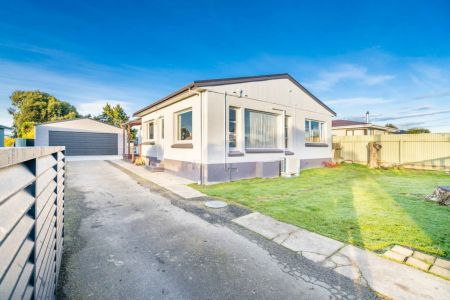 Enough Room Here! A Great Family Home