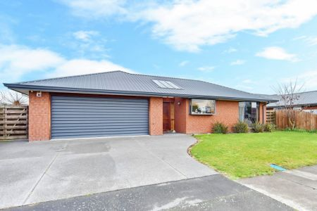 Great Family Home Packed With Potential