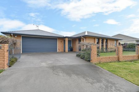 Open Home cancelled    Under Offer